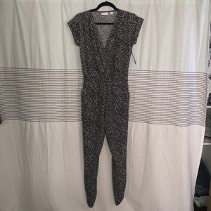 NY & Co jumpsuit!